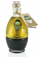 Olivenöl Native Extra mit Aceto di Balsamico