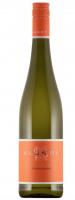 Weingut Klundt: Chardonnay (Weisswein)
