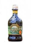 Taggiasca Olivenöl Native Extra 0,25 l