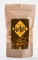 """Popcorn """"Kaffee-Keks"""""""