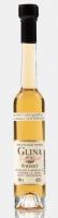 Whisky Single Malt Bordeaux Cask