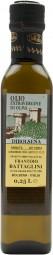 Olivenöl Native Extra Battaglini