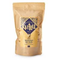 Butterkaramell Tahiti-Vanille