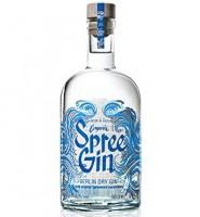 Bio SPREE Gin