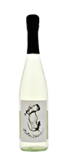 Weingut Martin: Martin's Secco Weiss