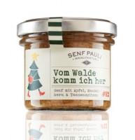 """Senf """"Vom Walde komm' ich her"""""""