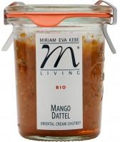 BIO Mango Dattel Chutney