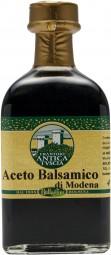 """Aceto Balsamico di Modena """"Classico"""