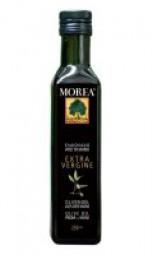 BIO Olivenöl Native Extra Morea