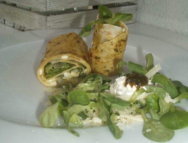 wrap-rolle1
