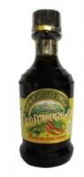 Olio Pepperoncini (Chiliöl) Sant'Agata