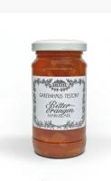 Bittere Orangen Marmelade