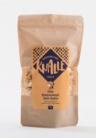 "Popcorn ""Butterkaramell Tahiti-Vanille"""