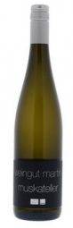 Weingut Martin: GREEN (Weisswein)
