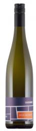 Weingut Klundt: Chardonnay