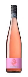 Melusine (Roséwein)