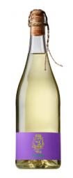 Petrini (Perlwein)