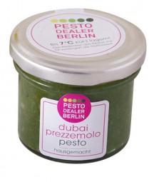 Dubai Prezzemolo Pesto