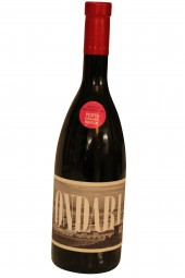 Ondari (Rotwein)